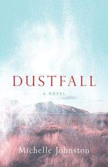 Dustfall_cover